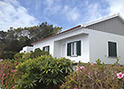 Belvedere Calheta Holiday House